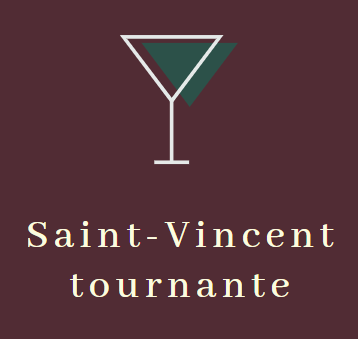 Saint Vincent 2010