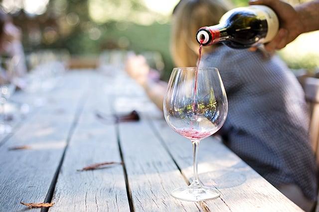 Les principales appellations de Bourgogne